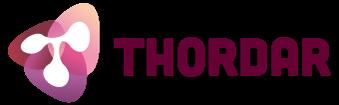 Thordar