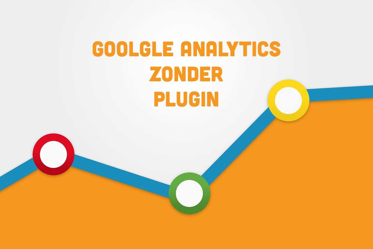 Google Analytics in Wordpress zonder plugin