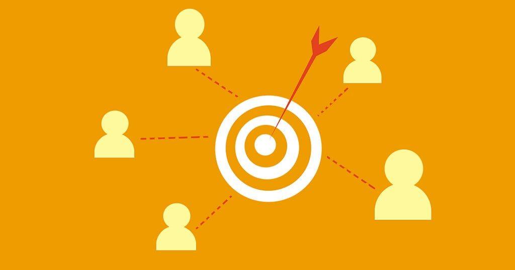 lead nurturing and marketing automation